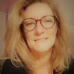 Nathalie Rollet - Coach et thérapeute à Frontignan
