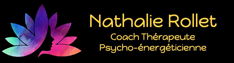 Nathalie Rollet | Coach & Psycho-Énergéticienne