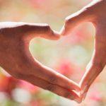 Les besoins relationnels