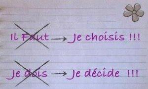 choisir-decider